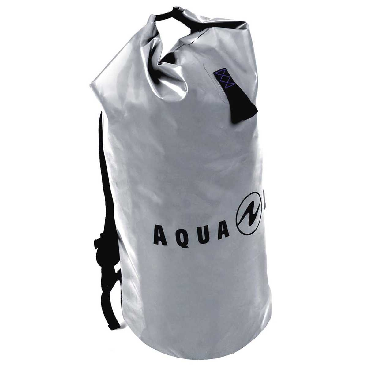 Defense Pack - Aqualung