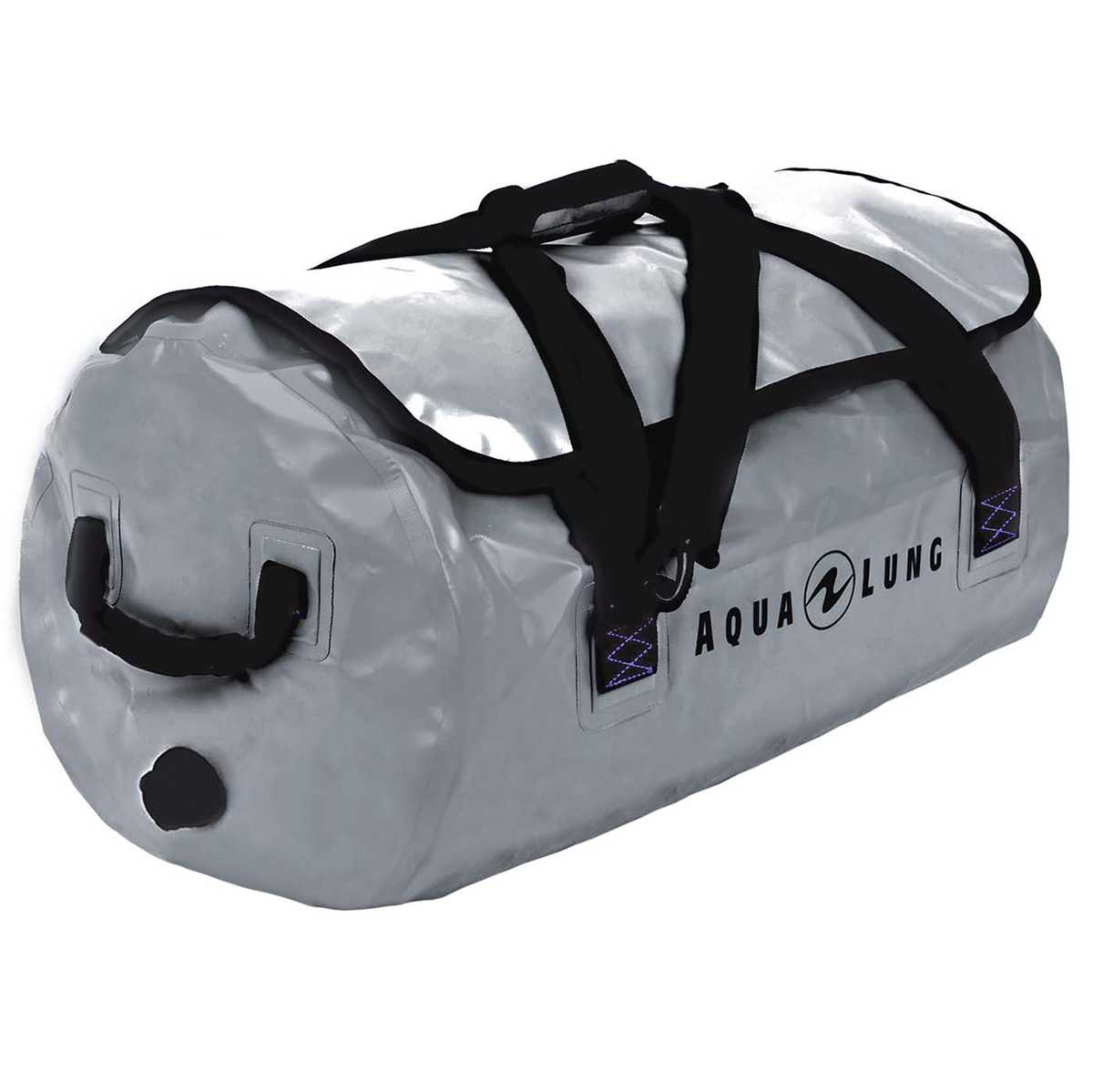 Defense dry Duffle Tasche Aqualung