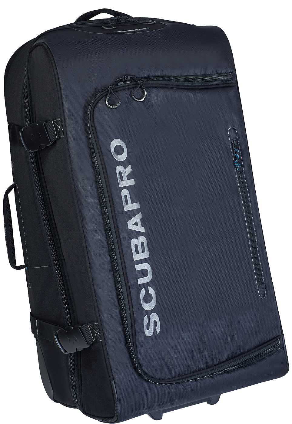 XP Pack Duo Tauchtasche SCUBAPRO